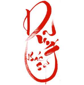 logo dungbacsy