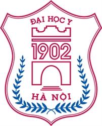 Đại học Y Hà Nội